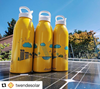 Drink For Renewable Energy -  - 5