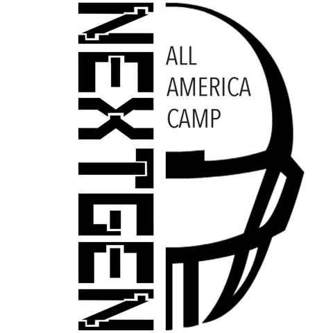 NextGen All-America Camp - Michigan - Expanded Athlete Assessment