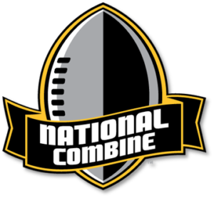 National Combine Expanded Athlete Assessment