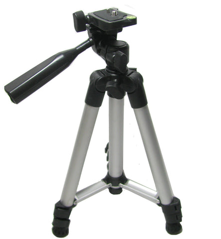 Replacement Tripod