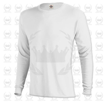 Unisex Long Sleeve