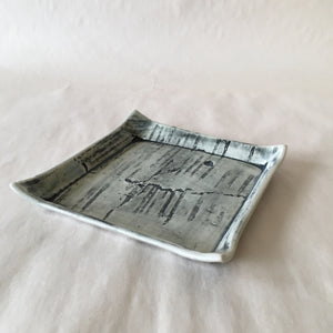 Birch Catchall Dish