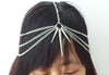 Spike Drop Trio Headpiece