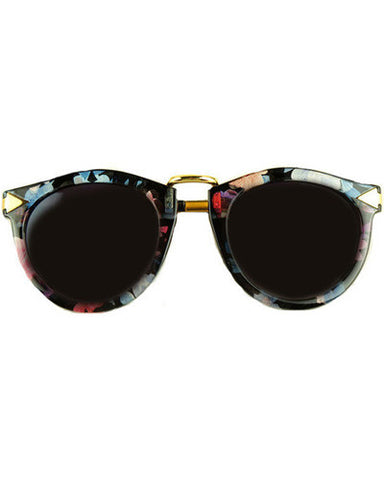 Arrow Flirt Sunglasses