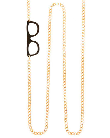 Glasses Eyeglass Chain