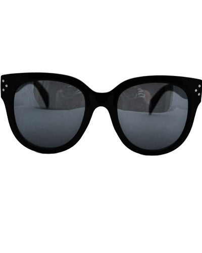 Matrix Sunglasses