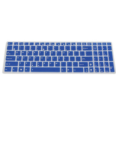 Keyboard Cover