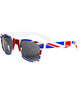 Flag Sunglasses