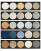 Eyeshadow Glam Palette