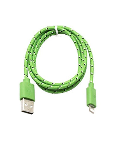 iPhone Rope Cable