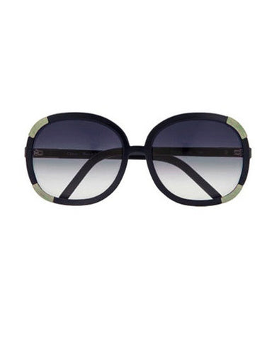 Bugby Sunglasses
