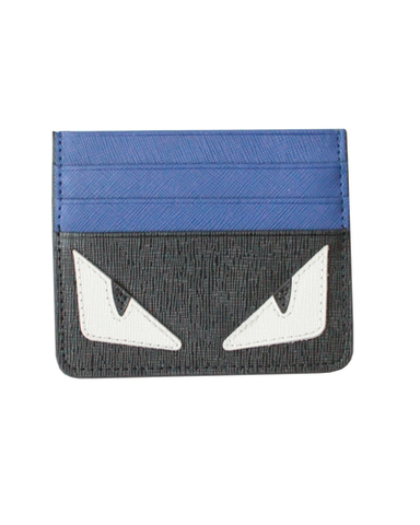 Monster Wallet