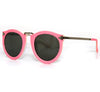 Pastel Arrow Sunglasses
