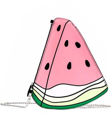 Watermelon Pop Bag
