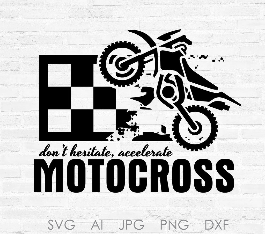Dirt Bike Girl Adventures | Encouraging All Levels of Female Ridership –  Interviews & Insights – Moto Patriot Advocacy – Connecting You with All  Things Moto Inspiring! DIRT BIKE + GIRL = ADVENTURES