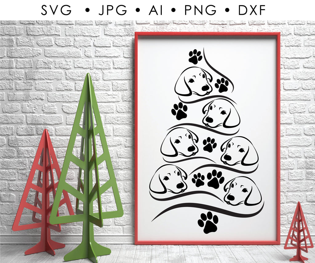 Free PNG Free For Commercial Use Clip Art Download - PinClipart