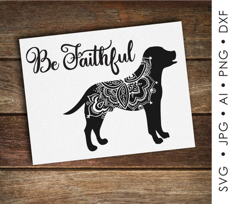 Animal Clipart SVG Quote, Printable Nursey Home Decor, Motivational Card Printable, PNG Dog Boho Animal Print, Inspiration Saying to Print - lasting-expressions-vinyl