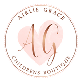 Airlie Grace Children's Boutique