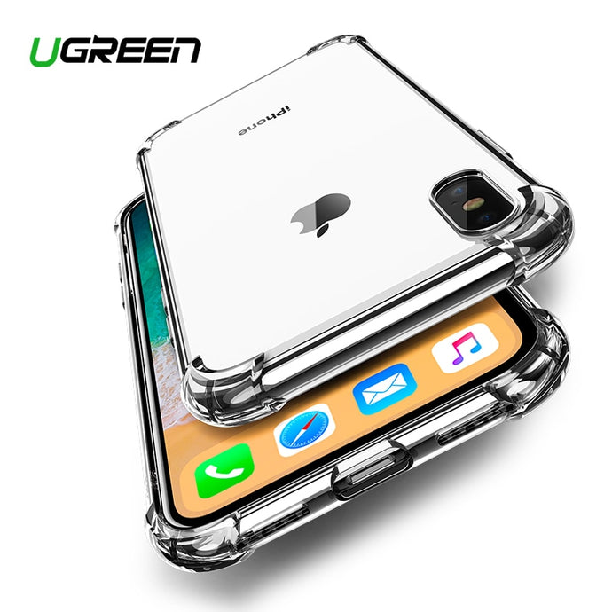 Iphone x case for iphone 7 and upwards
