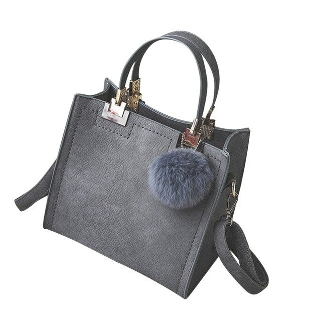 Luxury Handbags Women Bags Designer Fashion