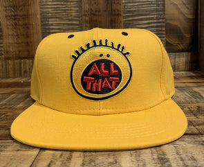 All That Kel Mitchell Hat-HGC22