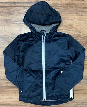 Kids Reflective WindBreaker- 91328B