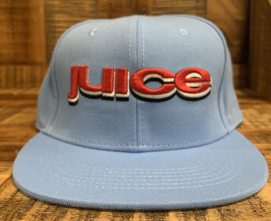 Juice Movie SnapBack-HGC02308