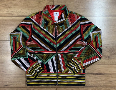 LRG Tribal Jacket- L0GQMJKXX