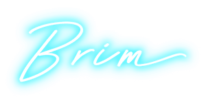 Brim Digital