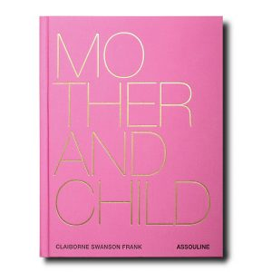 Mother and Child | Mother's Day Gift Guide