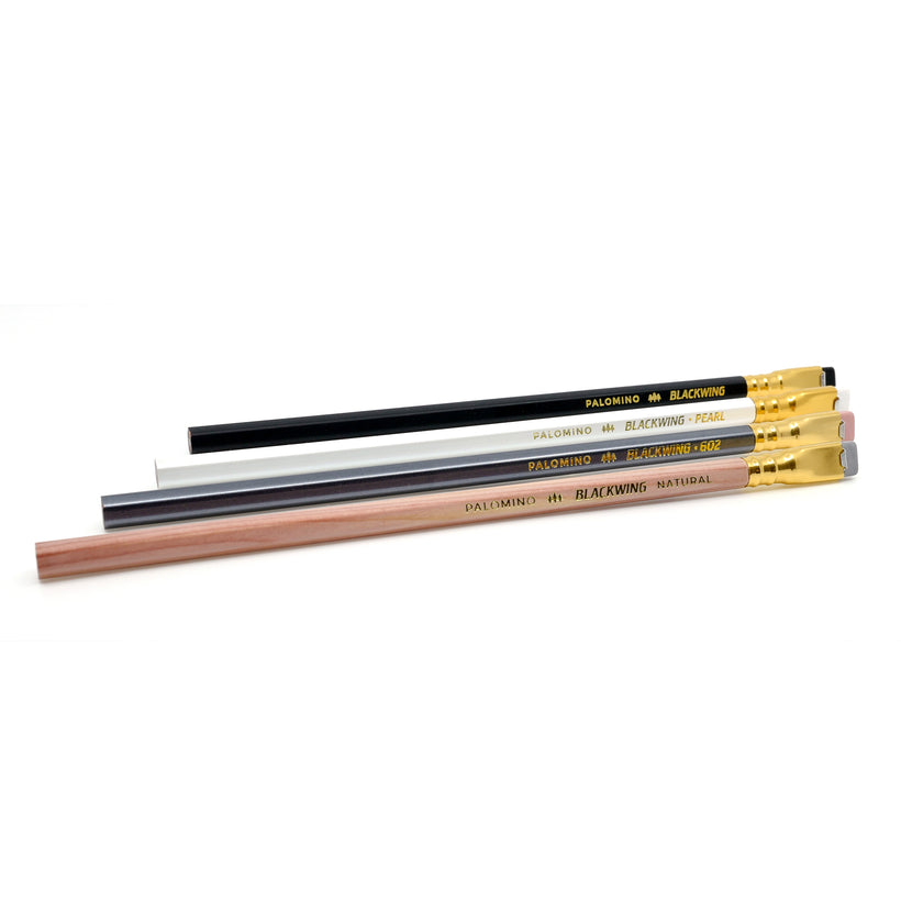 Palomino Blackwing 602 Blyant