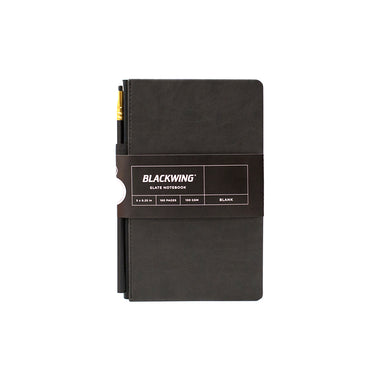 Blackwing Slate Notesbog
