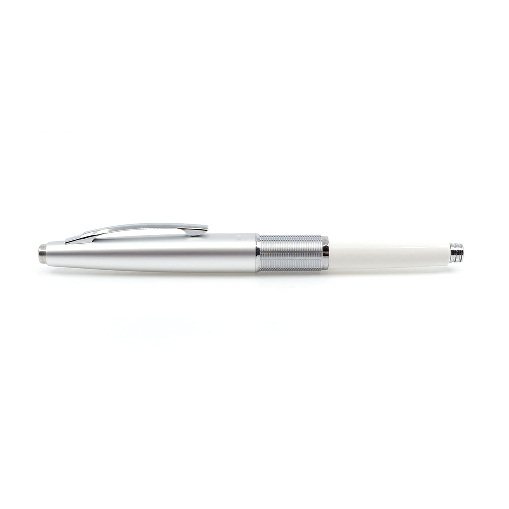 Craft Design Technology Kerry Mechanical Pencil Stilografika