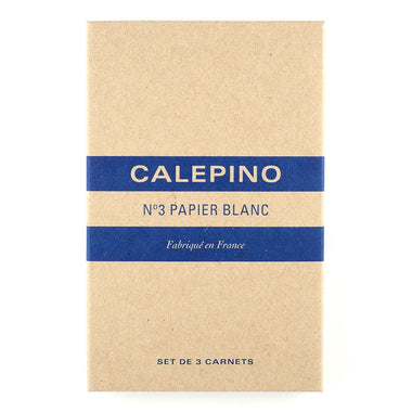 Calepino Notesbøger