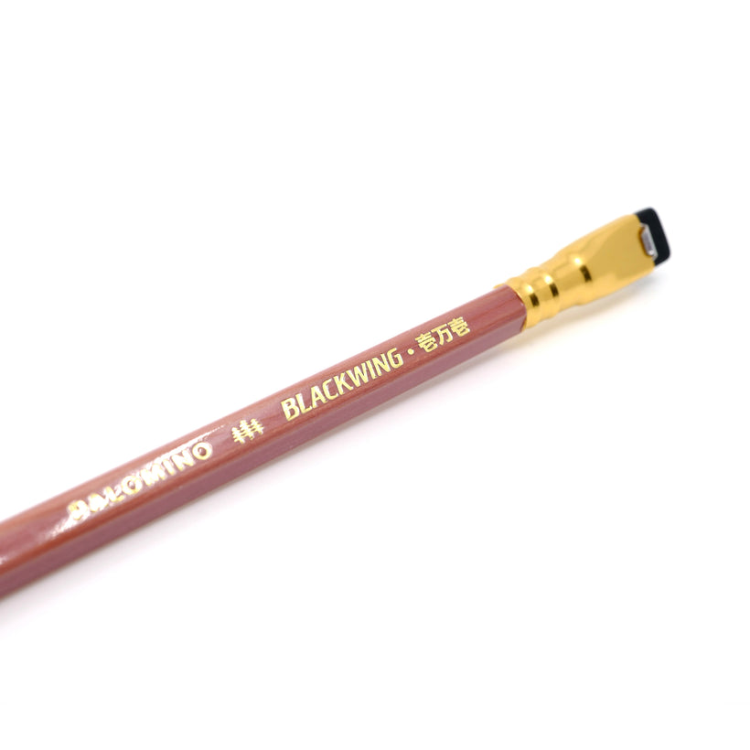Palomino Blackwing Volume 10001
