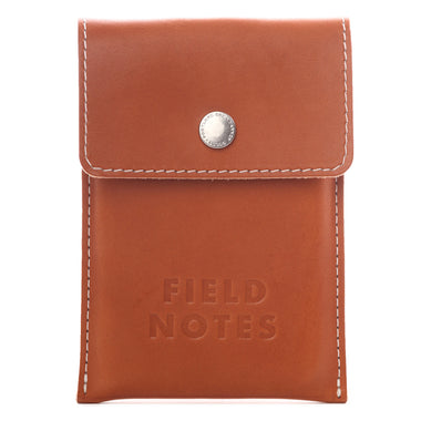 Field Notes Pony Express