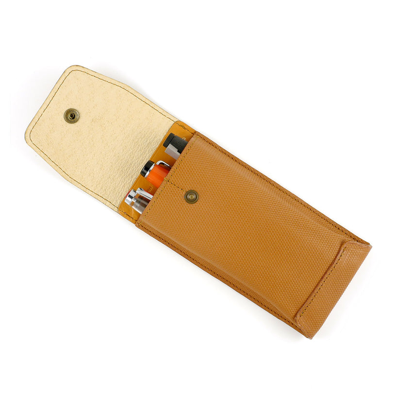 Postalco Fountain Pen Case