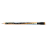 Blackwing Volume 223