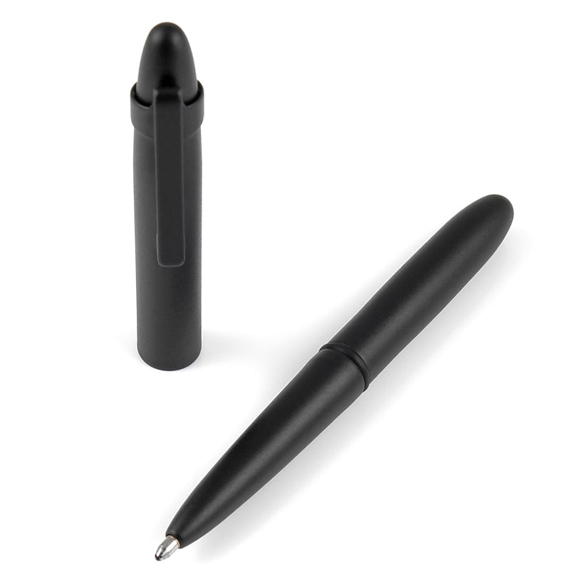 Fisher Space Pen Bullet Kuglepen