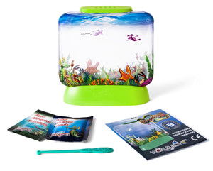 Aqua Dragons Sea Friends basic kit