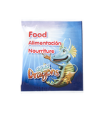 Aqua Dragons Refill - Food