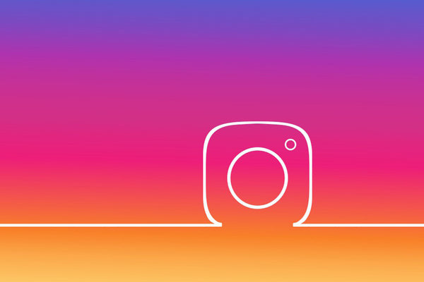Comment poster une photo sur Instagram