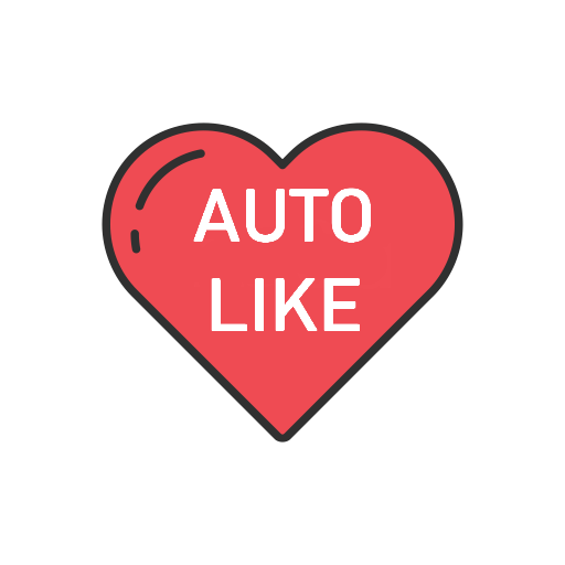 avoir auto like instagram sosfollowers