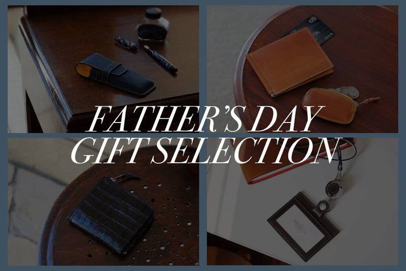 FATHER'S DAY SELECTION
