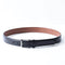 [Kip leather] <br>30mm belt<br>color: black