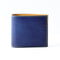 [Indigo dyeing]<br>International wallet