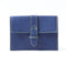 [Indigo dyeing] <br>Belt card case<br>[Order sales]