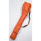 [Smooth leather] <br>Club case<br>color:Orange