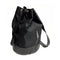 [Rich]<br>One-shoulder backpack<br>color:Black