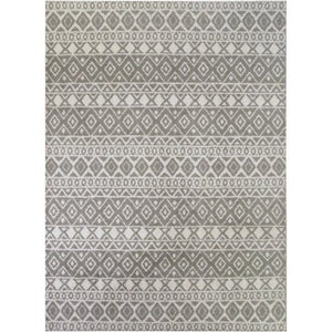 Shag Area Rug and Runner Collection - EK CHIC HOME